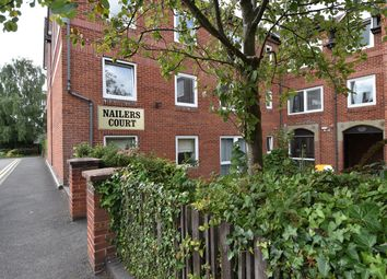 Thumbnail 1 bed property for sale in Ednall Lane, Bromsgrove