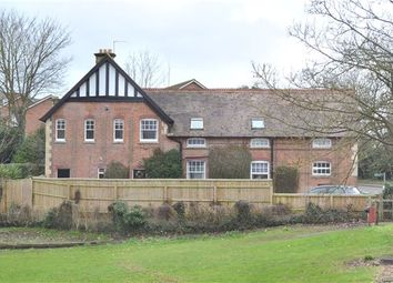 Thumbnail 5 bed detached house for sale in Abbey Cottage Stables, Gloucester Road, Tewkesbury, Gloucestershire