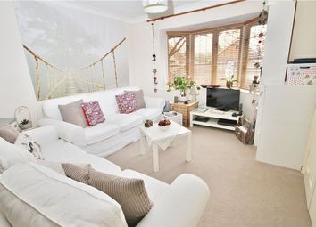 Thumbnail 3 bed detached house to rent in Saddlebrook Park, Sunbury-On-Thames, Middlesex