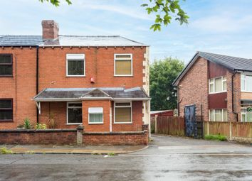 Thumbnail 2 bed terraced house for sale in Cooper Lane, Haydock