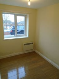 Thumbnail 2 bedroom flat to rent in Shergill Court, Dudley Road, Rowley Regis, West Midlands