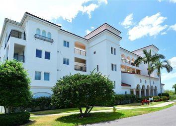 Thumbnail Town house for sale in 11120 Hacienda Del Mar Blvd #F-205, Placida, Florida, United States Of America