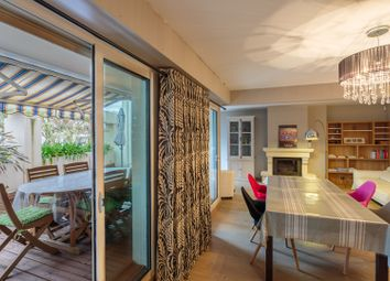 Thumbnail 3 bed apartment for sale in 1 Avenue De La Gare, 64200 Biarritz, France
