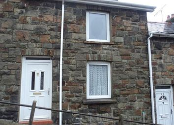 Thumbnail 3 bed property to rent in Hill Street, Ogmore Vale, Bridgend.