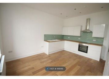 Thumbnail 1 bed flat to rent in Judges Drive, Liverpool