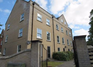2 bed maisonette to rent in Stanley Avenue, Norwich NR7