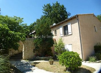Thumbnail 4 bed property for sale in 26230, Grignan, Fr