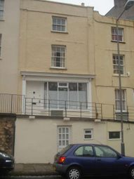 Thumbnail 4 bed terraced house to rent in Wellington Terrace, Clifton