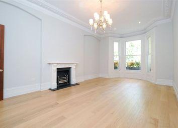 Thumbnail 3 bedroom maisonette to rent in 76 Cornwall Gardens, South Kensington