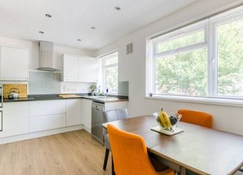 Thumbnail 4 bed terraced house for sale in Fownes Street, Battersea
