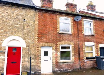Thumbnail 2 bedroom property to rent in Southgate Street, Long Melford, Sudbury