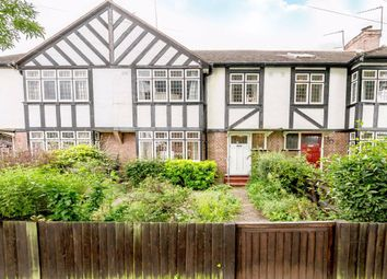 Thumbnail 3 bed property for sale in Ravensbourne Road, Twickenham