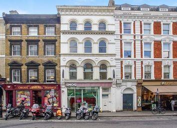 Thumbnail Office to let in 5 Garrick Street, Covent Garden, London