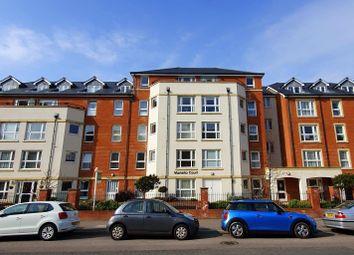 Thumbnail 1 bedroom flat for sale in Jevington Gardens, Eastbourne