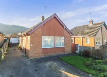 Thumbnail 2 bed bungalow for sale in Marford Drive, Abergele, Conwy