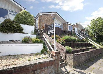 3 bed bungalow for sale in Devon Road, Luton, Bedfordshire LU2