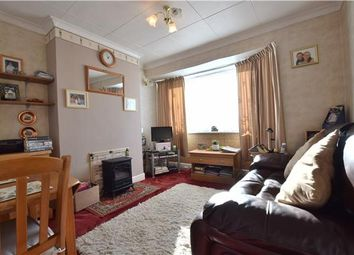 Thumbnail 2 bed maisonette for sale in Deer Park Gardens, Mitcham, Surrey
