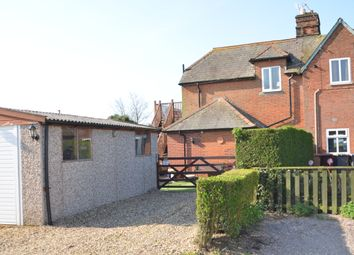 Property for Sale in Levington - Buy Properties in Levington - Zoopla