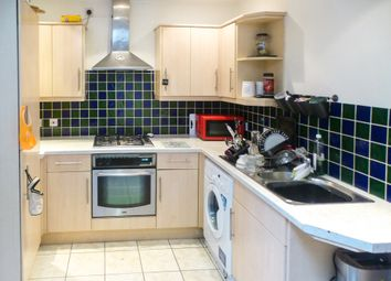 Thumbnail 1 bedroom flat for sale in Oram Place, Lawn Lane, Hemel Hempstead