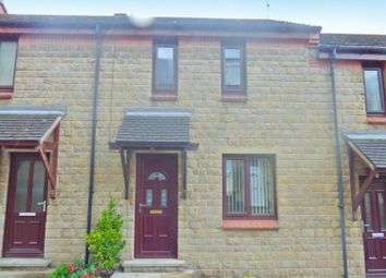 Thumbnail 2 bed terraced house to rent in Rook Street, Bingley