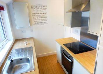 Thumbnail 3 bedroom property to rent in Wilden Lane, Stourport-On-Severn