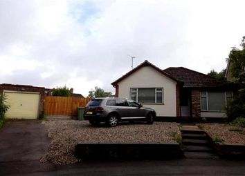 Thumbnail 3 bed bungalow to rent in York Close, Shenfield, Brentwood