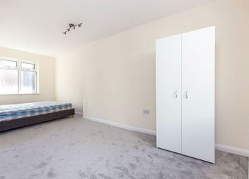 Thumbnail Room to rent in Room 4 Western Road, St. Leonards-On-Sea, East Sussex.