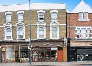 Thumbnail Business park for sale in Mitcham Road, Tooting, London