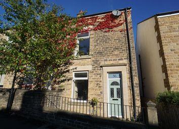 Thumbnail 3 bedroom end terrace house for sale in Freedom Road, Walkley, Sheffield