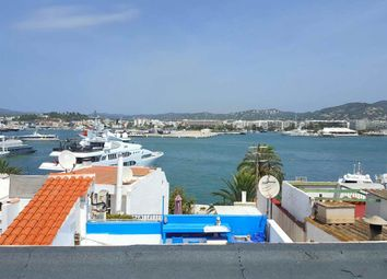 Thumbnail 2 bed duplex for sale in Calle De La Virgen, Ibiza Town, Ibiza, Balearic Islands, Spain