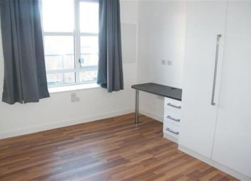 Thumbnail 1 bed flat to rent in Erskine Street, Third Floor