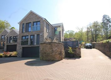 Thumbnail 5 bed detached house for sale in 3 Well Road, Falkirk