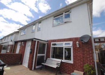 Ferndene Way, Southampton SO18. 2 bed semi-detached house for sale