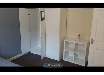 Thumbnail Room to rent in Broadacres, Guildford