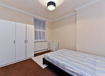 Thumbnail 1 bed flat to rent in Mcleod Road, London