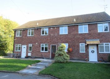 Thumbnail 2 bed flat to rent in Roy Close, Narborough, Leicester