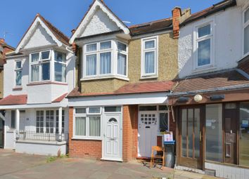 Thumbnail 2 bed terraced house for sale in White Hart Lane, Barnes