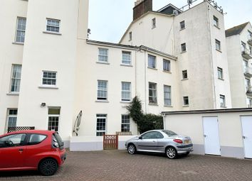 Thumbnail 2 bed flat for sale in Waverley Crescent, St. Saviours Road, St. Saviour, Jersey