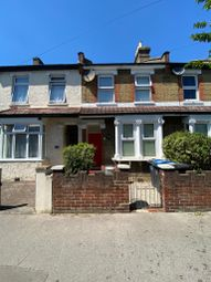 Thumbnail 2 bed shared accommodation to rent in Edward Road, Addiscombe, Croydon