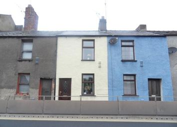 Photo of Canal Street, Ulverston, Cumbria LA12