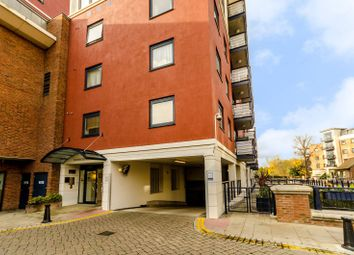 Thumbnail 2 bed flat to rent in Wadbrook Street, Kingston