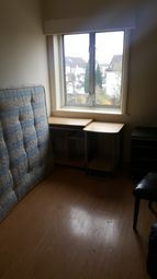 Thumbnail Studio to rent in The Drive, Golders Green