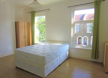 Thumbnail Room to rent in Warwick Road, Newham
