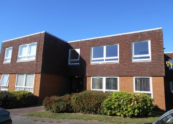 Thumbnail 3 bed flat to rent in Kyoto Court, Bognor Regis, West Sussex PO212Uj