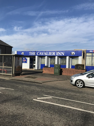 Thumbnail Pub/bar for sale in East Main Street, Armadale, Bathgate