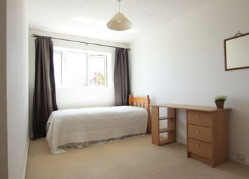 Thumbnail 1 bed semi-detached house to rent in Faulkland View, Peasedown St. John, Bath