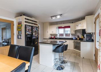 Thumbnail 3 bed semi-detached house for sale in Monksfield Park, Athlone West, Westmeath