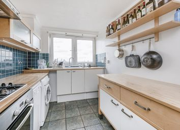 Thumbnail 2 bed flat to rent in Knottisford Street, London