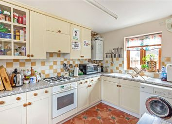 Thumbnail 2 bedroom semi-detached house for sale in Gidley Way, Horspath, Oxford, Oxfordshire
