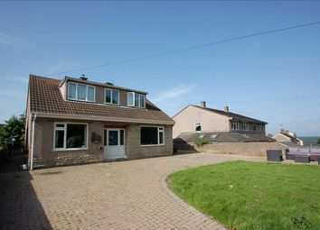 Thumbnail 4 bed detached house for sale in Causeway Road, Cinderford